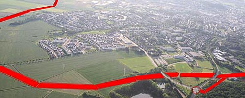 limburg_trasse_home